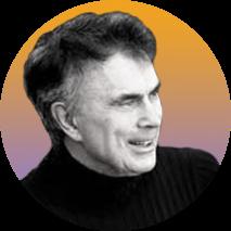Ernest L. Rossi, PhD